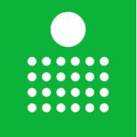 Symbolit_johtaminen